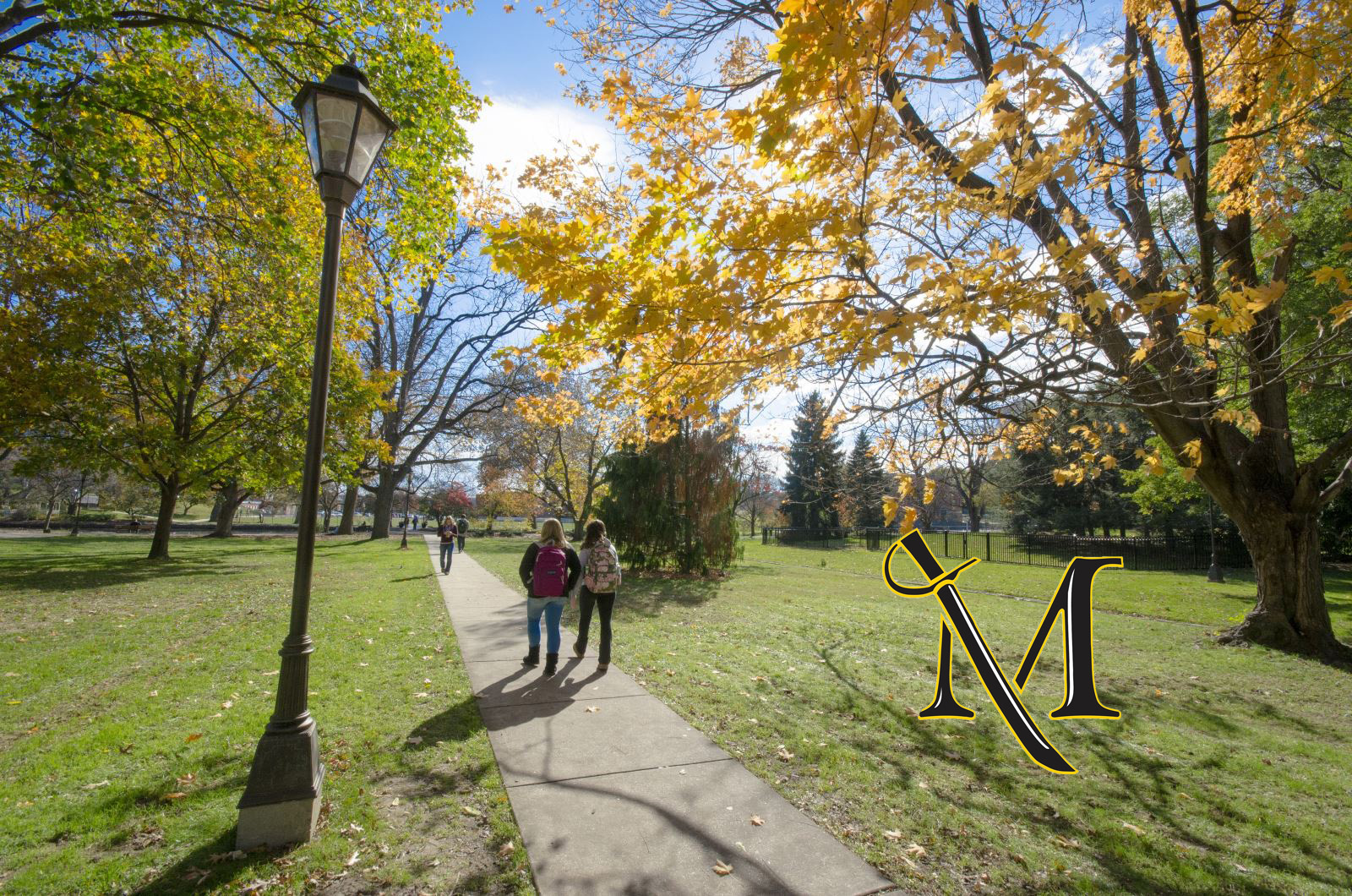 Two Easy Ways to Apply to Millersville University